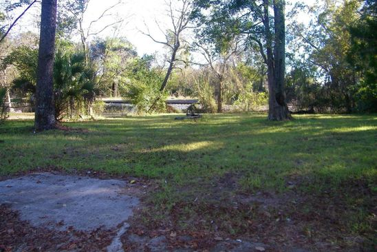 0 bed null bath Vacant Land at 0 Dodge Rd Jacksonville, FL, 32209 is for sale at 15k - google static map