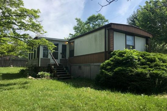 2 bed 2 bath Single Family at 5034 BEAVER RD CROSSVILLE, TN, 38572 is for sale at 16k - google static map