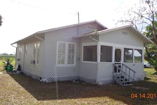 3 bed 1 bath Single Family at 2000 County Road 830 Felda, FL, 33930 is for sale at 130k - google static map