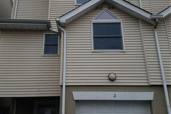 3 bed 2 bath Townhouse at 2 Prospect Gdns Spring Valley, NY, 10977 is for sale at 250k - google static map