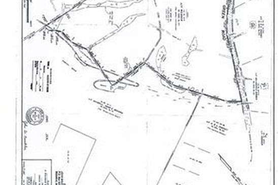 null bed null bath Vacant Land at 0 Green Rd Wells, ME, 04090 is for sale at 300k - google static map