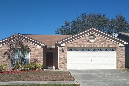 3 bed 2 bath Single Family at 5213 SEA FARE PL TAMPA, FL, 33624 is for sale at 180k - google static map