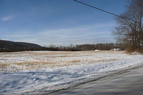 null bed null bath Vacant Land at 190 White Church Rd Brooktondale, NY, 14817 is for sale at 127k - google static map