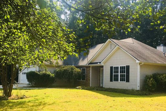 3 bed 2 bath Single Family at 103 YELLOW PINE DR TEMPLE, GA, 30179 is for sale at 135k - google static map