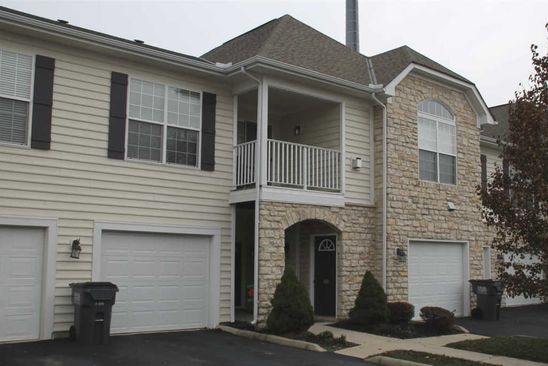 2 bed 2 bath Condo at 5612 VINTAGE PL DUBLIN, OH, 43016 is for sale at 164k - google static map