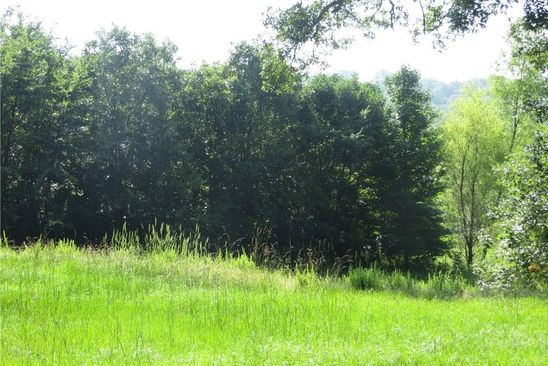 0 bed null bath Vacant Land at 1522 Eagle Crest Dr Alma, AR, 72921 is for sale at 15k - google static map