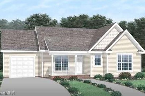 3 bed 2 bath Single Family at  Swain Lane Near Rock Lane Boxwood Dr Walkertown, NC, 27051 is for sale at 193k - google static map