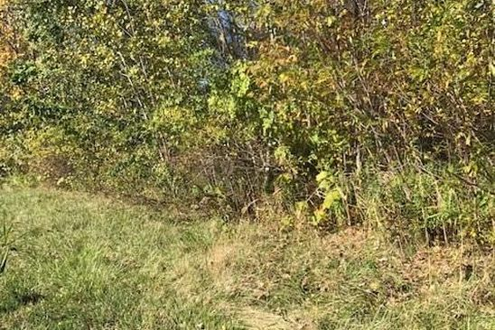 null bed null bath Vacant Land at 0000 State Rte Scriba, NY, 13126 is for sale at 15k - google static map