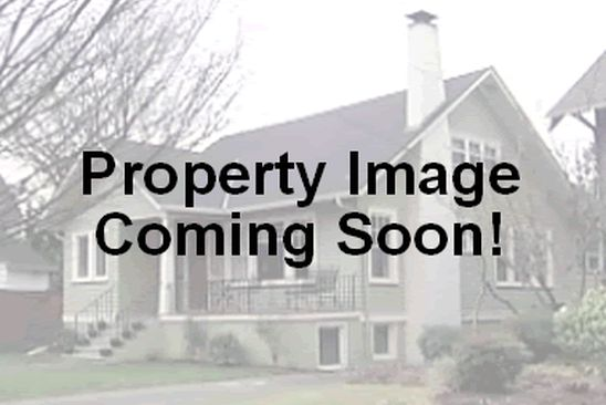 5 bed 2 bath Single Family at 250 Pine Acre Blvd Dix Hills, NY, 11746 is for sale at 699k - google static map