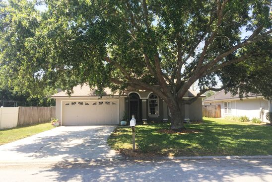 4 bed 2 bath Single Family at 13240 Arabella Dr Jacksonville, FL, 32224 is for sale at 319k - google static map