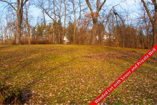 3 bed null bath Vacant Land at 26642 N State Route 83 Mundelein, IL, 60060 is for sale at 42k - google static map