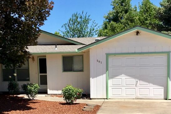 3 bed 1 bath Single Family at 507 WAGNER CREEK RD TALENT, OR, 97540 is for sale at 260k - google static map
