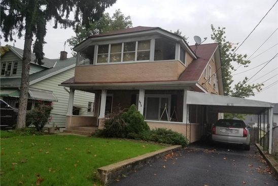3 bed 2 bath Multi Family at 789 W 5th Ave Mount Vernon, NY, 10550 is for sale at 429k - google static map