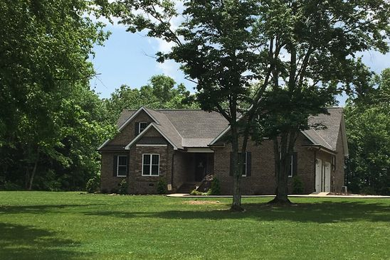 3 bed 2 bath Single Family at 590 FOUR SEASONS RD SMITHVILLE, TN, 37166 is for sale at 286k - google static map