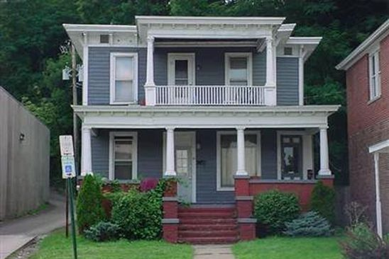 4 bed 4 bath Multi Family at 91 Main St Oneonta, NY, 13820 is for sale at 130k - google static map