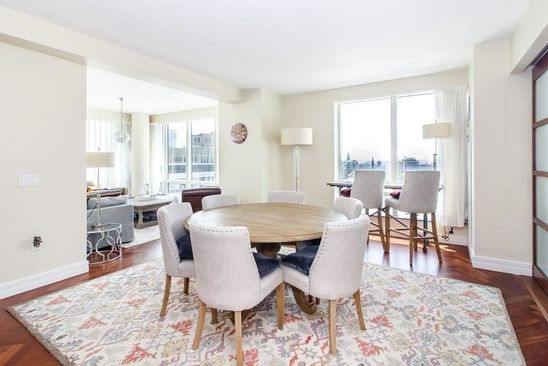 3 bed 4 bath Condo at 1 Avery St Boston, MA, 02111 is for sale at 2.18m - google static map