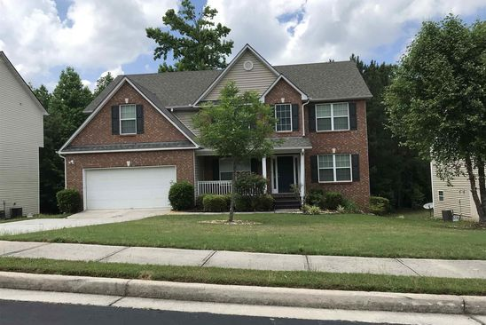 4 bed 3 bath Single Family at 1471 QUEENIE SMITH RD NE CONYERS, GA, 30012 is for sale at 170k - google static map