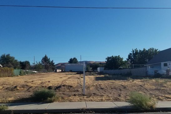 null bed null bath Vacant Land at  W Ave M14 Quartz Hill, CA, 93536 is for sale at 85k - google static map