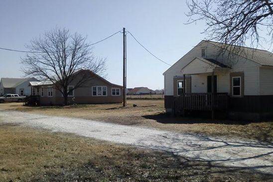 12 bed 6 bath Multi Family at 900 Timberline Pl Perkins, OK, 74059 is for sale at 375k - google static map