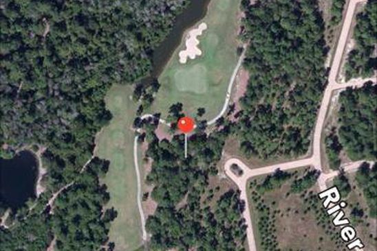null bed null bath Vacant Land at 112 River Stone Run Dr Wallace, NC, 28466 is for sale at 18k - google static map