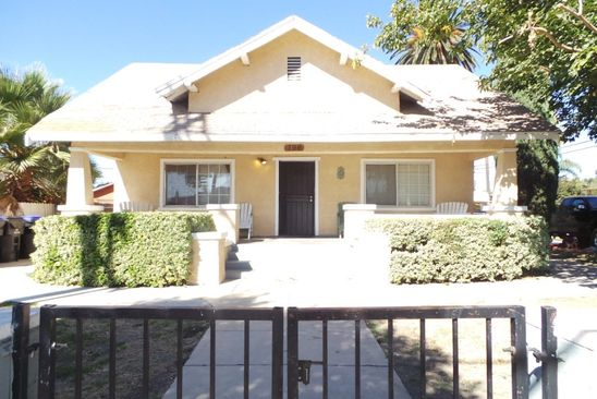 5 bed 1 bath Single Family at 796 N MOUNTAIN VIEW AVE SAN BERNARDINO, CA, 92401 is for sale at 250k - google static map