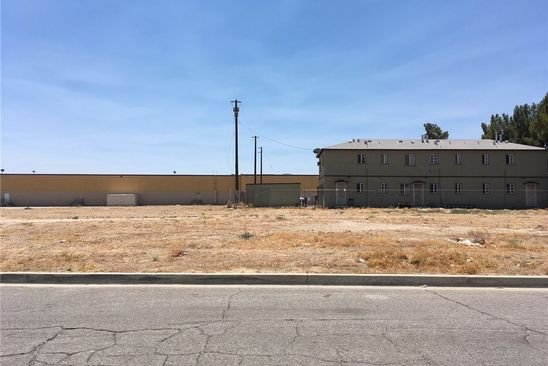 null bed null bath Vacant Land at 5 Vac/Ave Q6/Vic 5th Pl E Palmdale, CA, 93550 is for sale at 40k - google static map