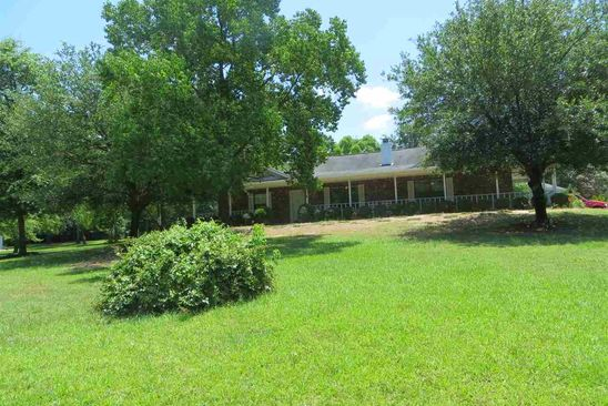 3 bed 2 bath Single Family at 201 LULA ST LONGVIEW, TX, 75605 is for sale at 176k - google static map