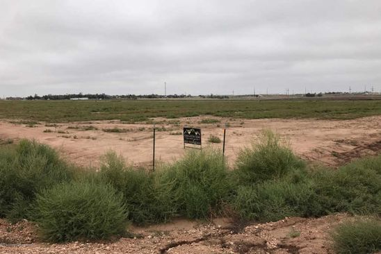 null bed null bath Vacant Land at 8251 Fm Canyon, TX, 79015 is for sale at 250k - google static map