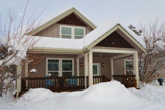 RealEstate com | Find Real Estate, Properties & Homes for Sale