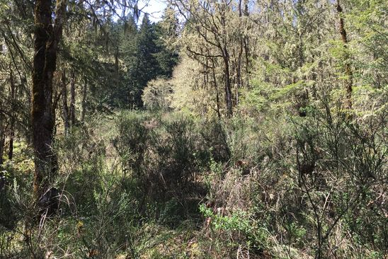 null bed null bath Vacant Land at  Harolds Rd Dexter, OR, 97431 is for sale at 140k - google static map