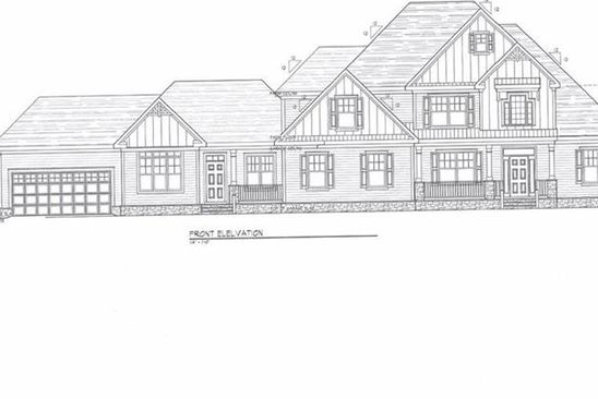 6 bed 5.5 bath Single Family at  Head of River Rd Chesapeake, VA, 23322 is for sale at 757k - google static map
