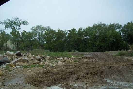 null bed null bath Vacant Land at W237N7347 Craven Dr Sussex, WI, 53089 is for sale at 132k - google static map