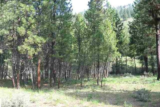 null bed null bath Vacant Land at 16 SCENIC CIR LOWMAN, ID, 83637 is for sale at 27k - google static map