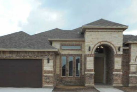 4 bed 3 bath Single Family at 3861 Tolosa St Brownsville, TX, 78520 is for sale at 215k - google static map