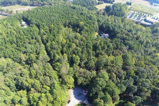 null bed null bath Vacant Land at  6111 Chisholm Trail Kannapolis, NC, 28081 is for sale at 178k - google static map