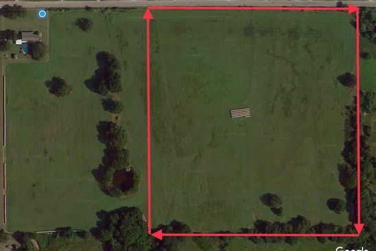 null bed null bath Vacant Land at  Tbd Briar Rd Azle, TX, 76020 is for sale at 360k - google static map