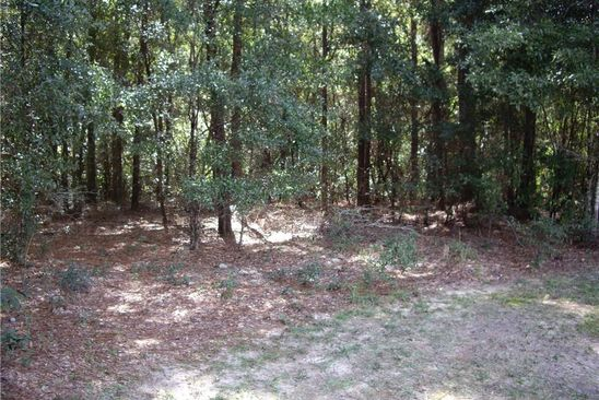 null bed null bath Vacant Land at 28 Red Maple Dr Mobile, AL, 36618 is for sale at 45k - google static map