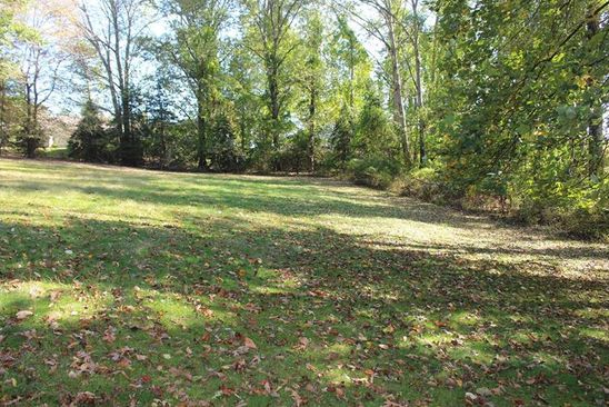 null bed null bath Vacant Land at  Neely School Rd Marshall, PA, 15090 is for sale at 150k - google static map