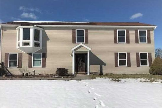 3 bed 2 bath Single Family at 20 Jane Ln Wingdale, NY, 12594 is for sale at 370k - google static map