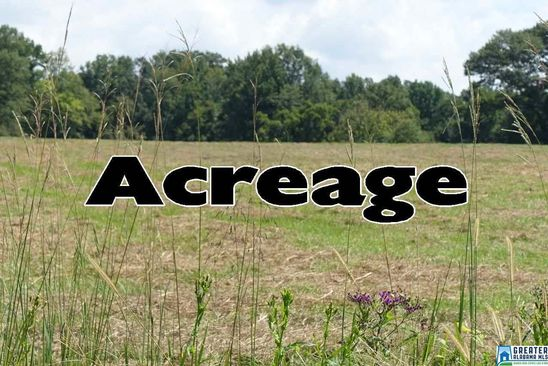 null bed null bath Vacant Land at 2421 Rose Ln Bessemer, AL, 35022 is for sale at 60k - google static map