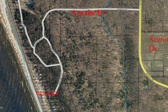null bed null bath Vacant Land at  S Timber dunes Rd Shelby, MI, 49455 is for sale at 350k - google static map