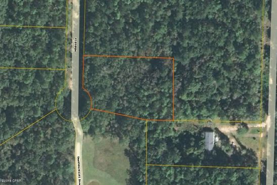 null bed null bath Vacant Land at 0000 Mildred Ln Marianna, FL, 32448 is for sale at 10k - google static map