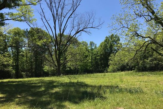 null bed null bath Vacant Land at 0 Hwy 550 null, MS, 39668 is for sale at 16k - google static map