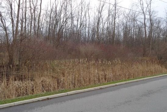 null bed null bath Vacant Land at 20 Victor Ln Hamlin, NY, 14464 is for sale at 28k - google static map