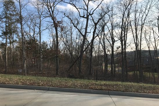 null bed null bath Vacant Land at 3711 Graystone Dr Jefferson City, MO, 65109 is for sale at 59k - google static map