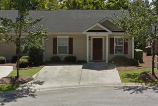 2 bed 2 bath Single Family at 254 PHILMONT DR COLUMBIA, SC, 29223 is for sale at 105k - google static map