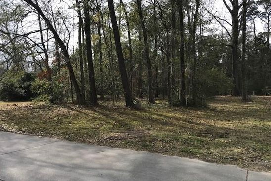null bed null bath Vacant Land at 240 Live Oak St Mandeville, LA, 70448 is for sale at 90k - google static map