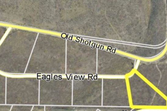 null bed null bath Vacant Land at B3L45 Eagles View Rd Island Park, ID, 83429 is for sale at 32k - google static map