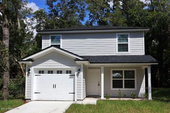 4 bed 3 bath Single Family at 2747 PHYLLIS ST JACKSONVILLE, FL, 32205 is for sale at 180k - google static map