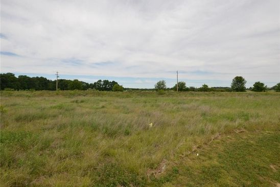 null bed null bath Vacant Land at 16226 Browning Ct Fishers, IN, 46037 is for sale at 85k - google static map